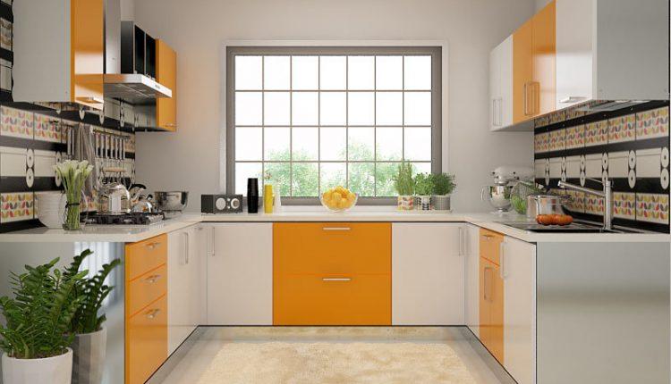 Extravagance Furniture Designs For Your Modular Kitchen ...